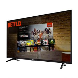 TV TCL | 40″ FHD